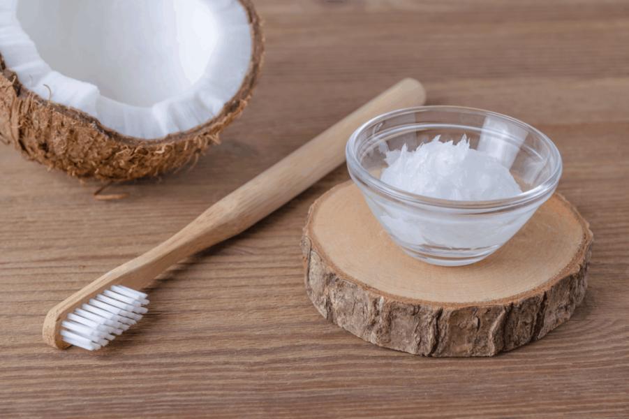 Pozitivna iskustva nakon primene kokosovog ulja