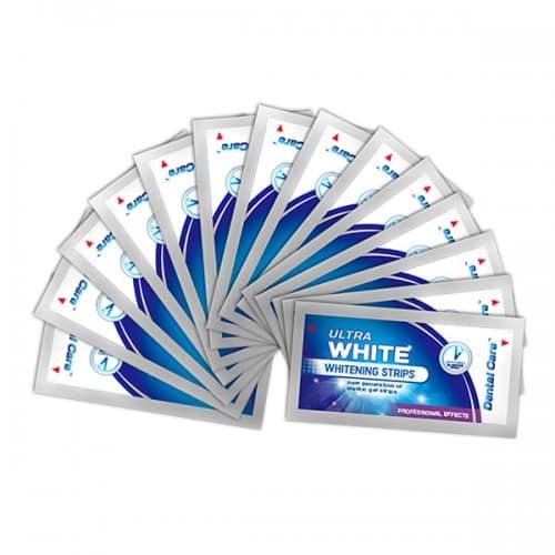 ultra white kesice